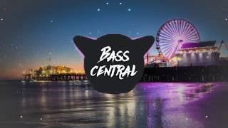 Lil Yachty - 1Night (Bass Boosted)