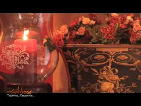 Avalon Guest Manor Accommodation in Newcastle KwaZulu Natal South Africa – Africa Travel Channel