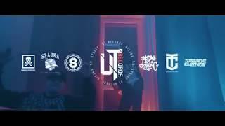 Arczi Szajka - Słuchaj ft. Żupan WF prod. Milionbeats NOWOSC 2018