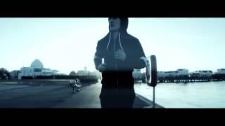 Popek & Matheo ft. Jay-Z, Solar, Białas - Wodospady (Starynowy Blend)