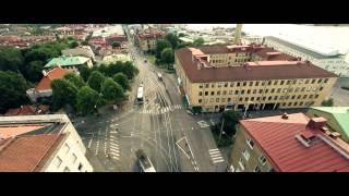 Lutan Fyah - Ambition [Official Video]
