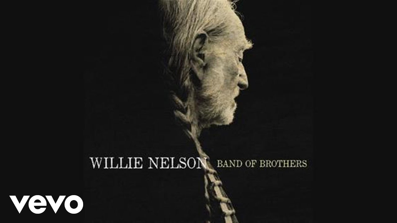Willie Nelson Coast To Coast 2 For 1 October 2018