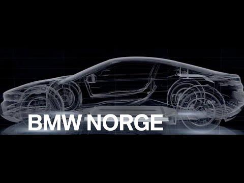 BMW i  battery flexibility architecture