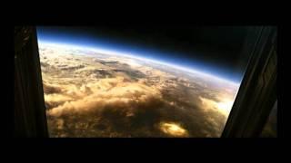 StarCraft II Cinematc: The Betrayal