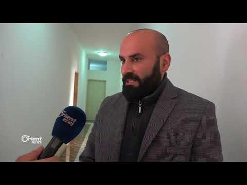 تشكيل هيئة سياسية موحدة لتمثيل الساحل السوري