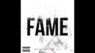 Dilz - Taste of Fame (Feat. SwizZz)