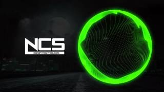 Jo Cohen & BQ - Glowing At Night [NCS Release]