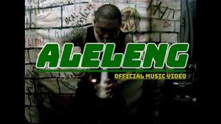 Zargon - Aleleng ''Official Music Video''