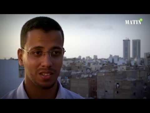 """Video : 157 bénéficiaires du programme """"Bourses d'Excellence"""" de la Fondation Phosboucraa"""