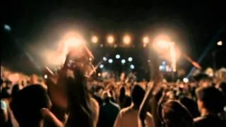 Seu Jorge :: Músicas Para Churrasco Vol. 1 Ao Vivo - Teaser