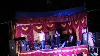 Madhav Rai Maithili Singer