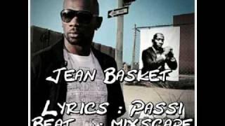 "Passi - ""Jean Baskets"" (Album ""Evolution"")"