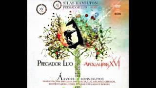 Evolução - Pregador Luo - Árvore de bons frutos - 2010 #ADBF