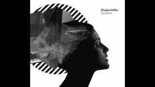 Shapeshifter - Equinox