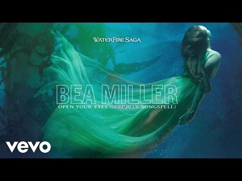 Bea Miller - Open Your Eyes