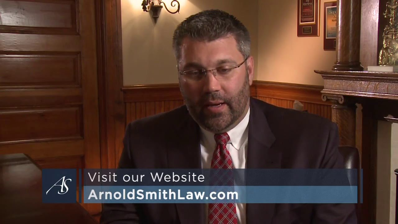 Medical Malpractice Lawyer Alfred Station NY