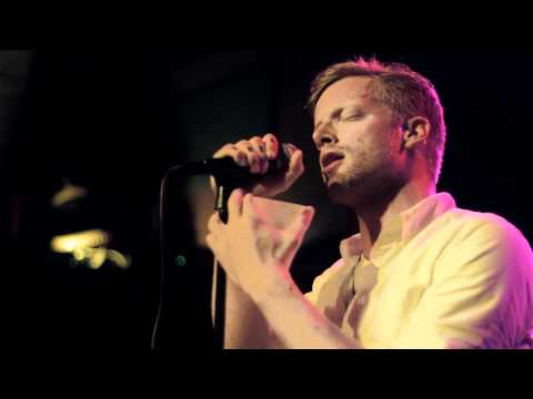 astronautalis-the-river-the-woods-gaston-ave-live-at-the-high-noon-saloon-joe-ramos