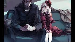 Nightcore -Awake and Alive skillet