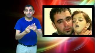 PEQUENA MENINA MORREU DE CHOQUE ELÉTRICO (TV.JS)