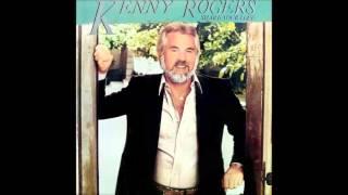 Kenny Rogers - Gray Beard