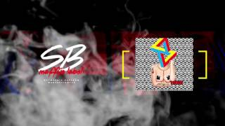 Neile - Przerwa (prod. K4M Beats) [KICK 2.0 #07]