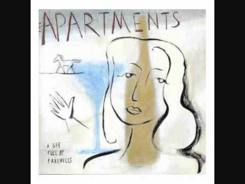 the-apartments-she-sings-to-forget-you-tendingthepalebloom