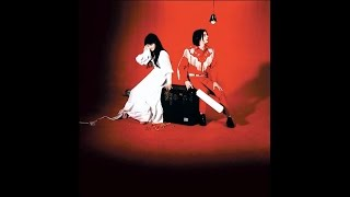 The White Stripes - The Hardest Button To Button Lyrics (HQ)