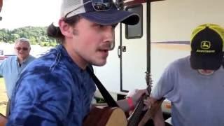 DunIt Jam - Old Blue River feat Tommy Chandler