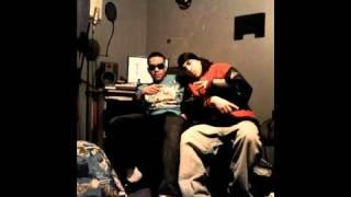 Dime Lo Que Quieres - Shadez _ Abe Musick (Blame it - REMIX)