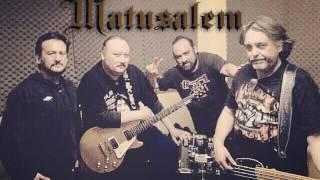 Matusalem - Soledad
