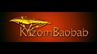 Judith Thetis | Intensivo Kizomba Iniciación | KizomBaobab | Lolass Pires - Gata Morena