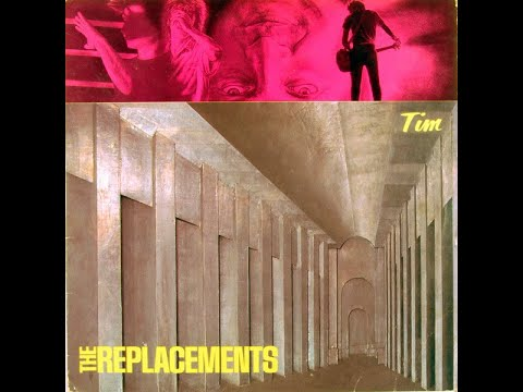 the-replacements-hold-my-life-irresponsableful