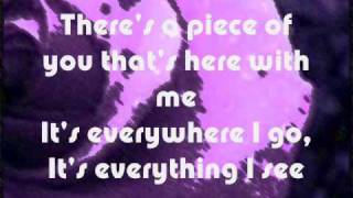 Yellowcard - Ocean Avenue (Lyrics)