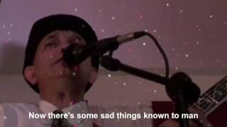 Tears of A Clown (w/ lyrics) by The Pop Council
