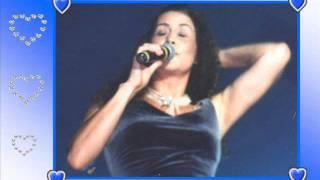 JOANNA - 2000 - LUA BRANCA