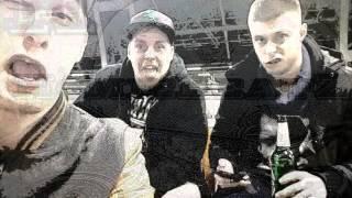 HomieBeatZ - Dubstep Beat (Beat)