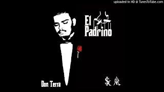 El Padrino Intro {Track 1} [El Padrino Mixtape} FREE DOWNLOAD IN DESCRIPTION
