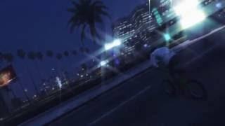 """GTA 5 BMX Leftover Montage """"HoPsIn 8"""""""