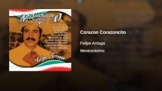 Corazon Corazoncito