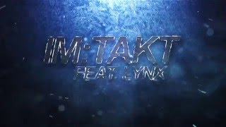 im:Takt feat. Lynx - Dark Green Velvet (Lyrics)
