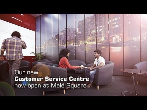 BML Opens State-of-the-Art Customer Service Centre