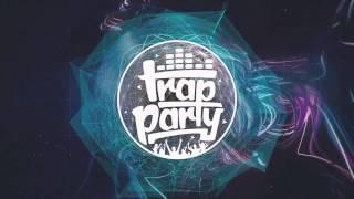 TroyBoi Feat NEFERA - On My Own
