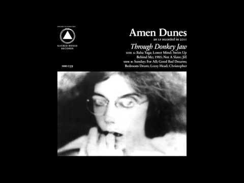 amen-dunes-lower-mind-silencer51