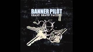 Banner Pilot - Eraser