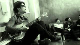 Lil Wayne Ft Bruno Mars - Mirror (Badjay Productions Remix)