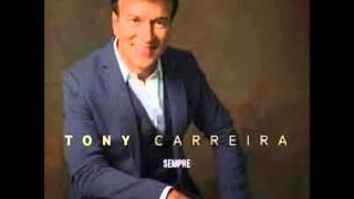 Tony Carreira - A Vida É P'ra Viver (2014)