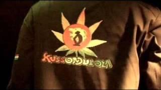 kussondulola- bom beat