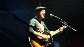 Corey Taylor - Snuff (Live NYC)
