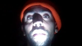 g7's Free Vocal Pack Vlog