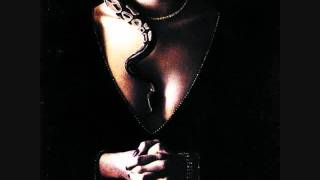 Hungry For Love - Whitesnake (Slide It In)